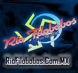 Bienvenidos a La Pagina Del Rio Filobobos Tlapacoyan Veracruz Descenso En Rio Filobobos Rafting Filobobos Cascada El Encanto